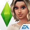 The Sims Mobile 12.1.0.196139 Apk + Mod Hacked Money for android