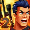 Alpha Guns 2 4.2 Apk + Mod for android