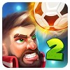 Head Ball 2 1.92 Full Apk for android