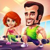 My Gym: Fitness Studio Manager 2.10.2183 Apk + Mod (Money/Fitbuck) + Data for android