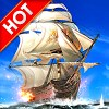 Oceans & Empires 1.3.0 Apk + Data for android
