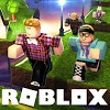 ROBLOX 2.392.320759 Apk for android