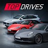 Top Drives 1.76.00.8226 Apk + Data for android