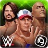 WWE Mayhem 1.15.351 Full Apk + Data for android