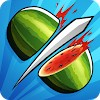 Fruit Ninja Fight 1.7.0 Apk + Mod (Unlimited Money) for android