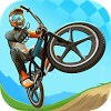 Mad Skills BMX 2 2.0.8 Apk + Mod (Unlimited Money) for android