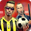 Underworld Soccer Manager 18 5.1.1 Apk for android