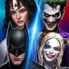 DC: UNCHAINED 1.2.2 Apk + Data for android