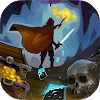 Lost in the Dungeon 3.3 Apk + Mod + Data for android