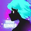 Muse Runner