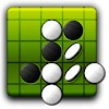 Reversi 1.44 Apk Free/Premium for android
