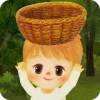 A Tale of Little Berry Forest 1.33 Apk for android