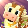 Blocky Farm 1.2.58 Apk + Mod (Unlimited Money) for android