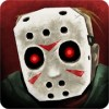 Friday the 13th: Killer Puzzle 1.9 Apk + Mod (Unlocked) for android