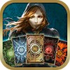 The Elder Scrolls: Legends 2.5.0 Apk + Data for android