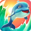 Dolphy Dash - Adventure in Water World