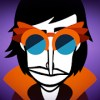 Incredibox 0.3.9 Apk for android