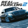 Real Car Parking 2 : Driving School 2018 3.0.7 Apk + Mod (Money) + Data for android