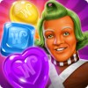 Willy Wonka's Sweet Adventure – A Match 3 Game 1.8.1123 Apk + Mod (Live/Booster) for android