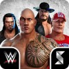 WWE Champions – Free Puzzle RPG Game 0.271 Apk + Mod (Skill/Power/Adfree) for android