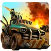 Dead Paradise: The Road Warrior 1.4.1 Apk + Mod (Free shopping) for android