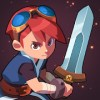 Evoland 2 1.0.4 Apk + Data for android