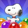 Snoopy Pop – Free Match, Blast & Pop Bubble Game 1.37.000 Apk + Mod (Live/Coins/Booster) for android