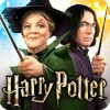 Harry Potter: Hogwarts Mystery 1.11.1 Apk + Mod (Infinite Energy) for android