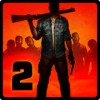 Into the Dead 2 1.11.1 Apk + Mod Coins,Energy,Enemy,Ammonium,Grenades + Data for android