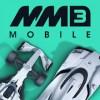 Motorsport Manager Mobile 3 1.0.4 Apk + Mod (Unlocked) + Data for android