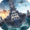 Naval Creed:Warships