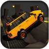 PROJECT:OFFROAD 95 Apk + Mod (Unlimited Money) + Data for android