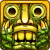 Temple Run 2 1.58.1 Apk + Mod (Money/Unlocked/free shopping/…) for android