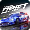 Torque Drift 1.3.2 Apk + Mod (Unlimited Money) + Data for android