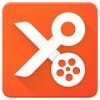 YouCut – Video Editor & Video Maker, No Watermark 1.250.54 Apk for android