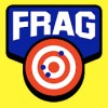 FRAG Pro Shooter 1.1.2 Apk for android