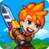 Dash Quest Heroes 1.5.7 Apk + Mod (Unlimited Money) for android