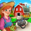 Farm Dream: Village Harvest - Town Paradise Sim