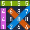 Hidden Numbers PRO 6.0 Apk for android