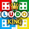 Ludo King 4.5.0.101 Apk for android