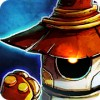 Magibot 1.0.3 Apk for android