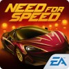 Need for Speed No Limits 3.3.7 Apk + Mod No Damage Car + Data (All GPU) for android