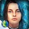 Hidden Objects - Surface: Virtual Detective
