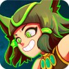 Legend Guardians – Epic Mighty Heroes: Action RPG