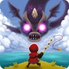 Legend of the Skyfish 1.2.0 Apk + Data for android