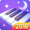 Magic Piano Tiles 2018 – Music Game 1.28.0 Apk + Mod (Gold/Adfree) for android
