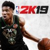 NBA 2K19 49.0.1 Apk + Mod (Unlimited Money) + Data for android