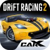CarX Drift Racing 2 1.2.1 Apk + Mod Money + Data for android
