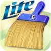 Ezi Clean Master & Battery Saver