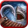 Survival on Raft: Ocean Nomad - Simulator
